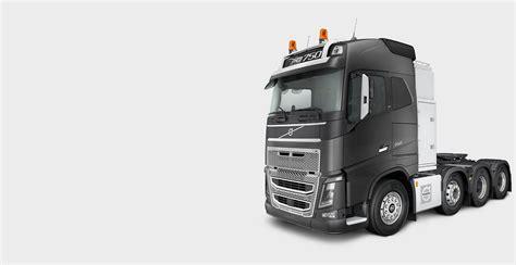 volvo truck images global homepage volvo trucks