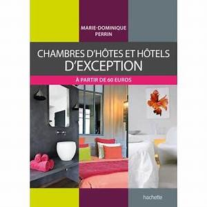 chambres d39hotes et hotels d39exception broche marie With chambre d hote marie dominique perrin