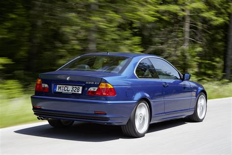 bmw  series coupe