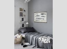 Kids' Room Ideas, pictures and Decor for Babies, Girls and