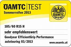 Goodyear Efficientgrip Performance Test : d2d ltd goodyear dunlop tyres cyprus nicosia car tires ~ Medecine-chirurgie-esthetiques.com Avis de Voitures