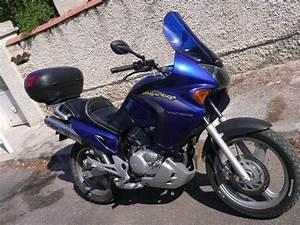 Forum 125 Varadero : vend plusieurs pieces varadero 125 nouveaut s actualit s sur la moto auto evasion forum auto ~ Medecine-chirurgie-esthetiques.com Avis de Voitures