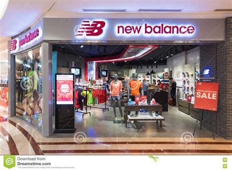 New Balance Store,new Balance Walking Shoes Mens Off78
