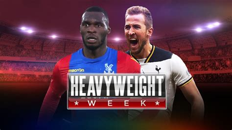 Crystal Palace v Tottenham preview: Spurs go for eight ...