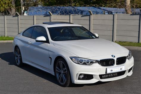 Bmw 435i 2014  Reviews, Prices, Ratings With Various Photos