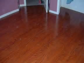 lumber liquidators st laminate flooring review
