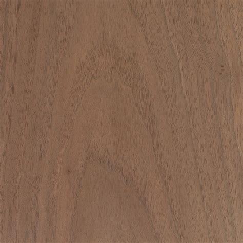 gray and white shades black walnut the wood database lumber identification