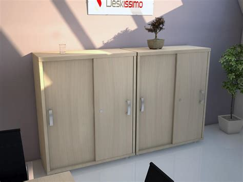placard de cuisine conforama armoires a portes battantes tous les fournisseurs