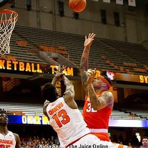 2015-16 Syracuse basketball preview: Season outlook - The ...