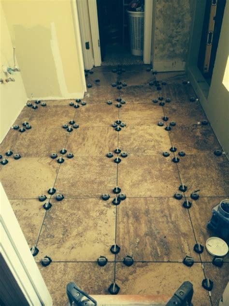100 tile leveling spacers amazon 700 tile leveling