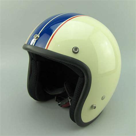 vintage motocross helmet sale capacete cascos vintage motorcycle helmet man