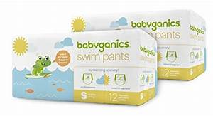 Huggies Swimmers Size Chart Ultimate Diaper Sizes Guide From Infants To Toddlers