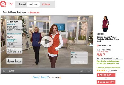 shopping network best of g hold launches on the home shopping network in the usa g hold qvc shopping