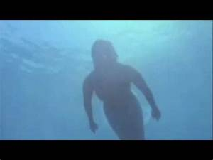 Paranormal facts about mermaids (Video) - Worldnews.com
