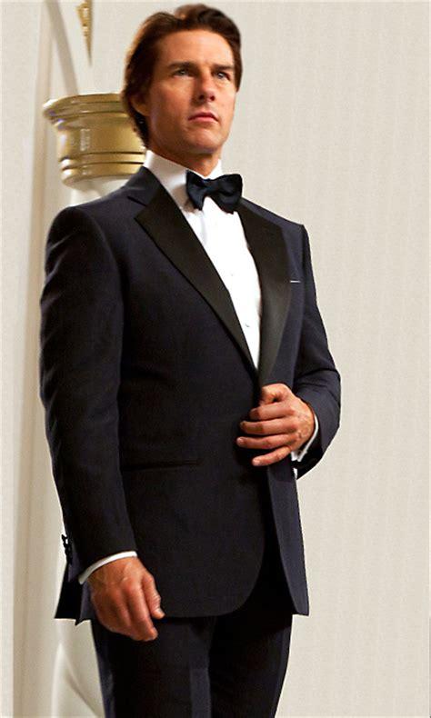 mens tuxedo fashion  wow style