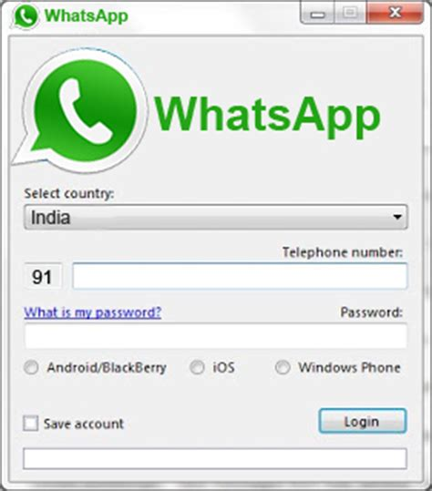 whatsapp for pc free windows 7 8 xp and mac