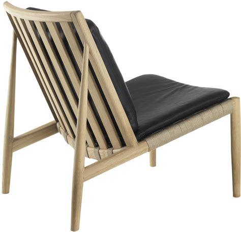 30487 furniture chairs simple danskt 60 tal n 228 svensk nutid svante