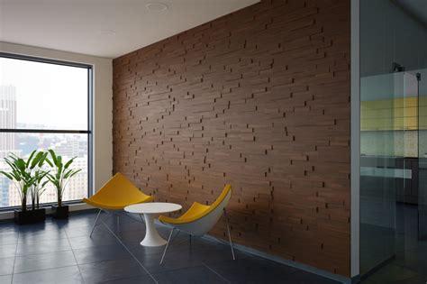 waterproof wall panels  showers tags shiplap paneling