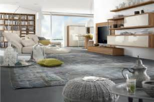design einrichtung moderne wohnzimmer einrichtung originelle designs