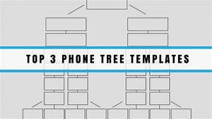 phone tree templates dialmycallscom With bcp call tree template
