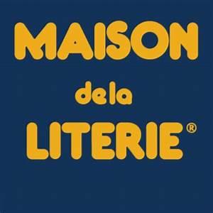 Maison De La Literie Prix : maison de la literie 5 r mulhouse 68300 saint louis literie adresse horaires ~ Teatrodelosmanantiales.com Idées de Décoration
