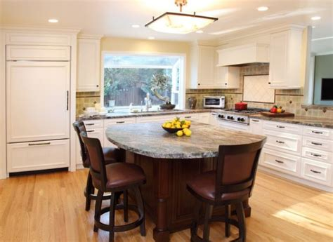 space saving kitchen islands  tables