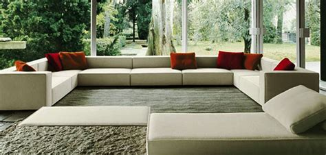 zen living room decor plushemisphere zen interior decorating ideas