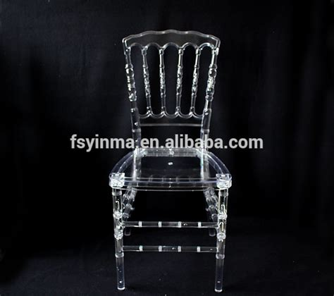 Used Crown Royal Chair by Low Price Used Crown Royal Chair Buy Crown Royal Chair