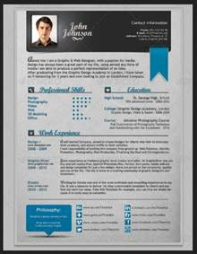 resume template creative word creative resume template microsoft word resumes design