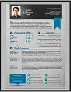 Creative Resume Template Microsoft Word RESUMES DESIGN Medical Office Assistant Job Resume Template Microsoft Word Complete Guide To Microsoft Word Resume Templates Word Resume Templates Below I M Sharing Two Of My Favorites