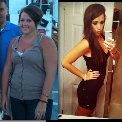 vyvanse weight loss tumblr motivational