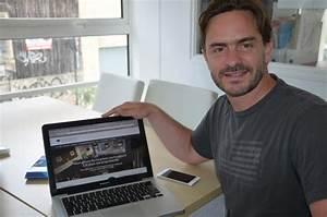 Serrurier Saint Malo : rennes la start up cocoonr l ve euros pour ~ Premium-room.com Idées de Décoration