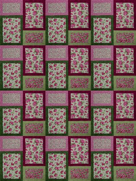 free easy quilt patterns simple quilt patterns free free patterns