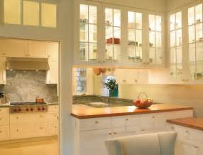 ideas for kitchen countertops simple ideas to change your kitchen with glass