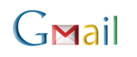 contacter gmail par mail comment contacter gmail par t 233 l 233 phone ou mail