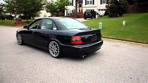 slammed audi s4 slammed audi b5 s4 www imgkid com the image kid has it