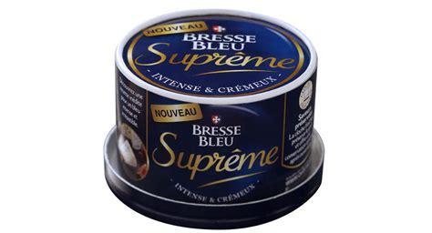 recette cuisine marmiton le bresse bleu suprême bresse bleu avis et tests