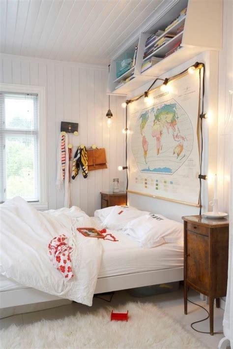 chambre fille conforama 120 idées pour la chambre d ado unique