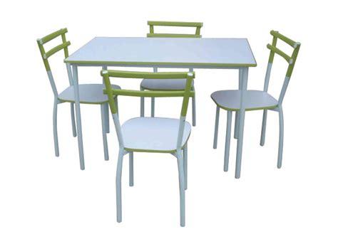 table de cuisine chaise table et chaise de cuisine but