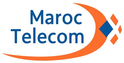 vivendi wants to sale of maroc telecom unit this