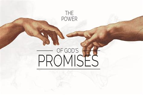 johns creek umc deepening relationships 681 | Gods Promises small home photo 2