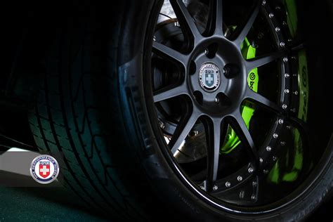 green hulk widebody nissan gtr  jotech  hre wheels