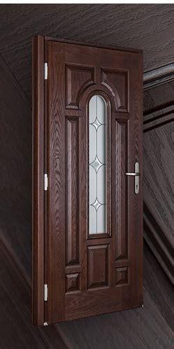 Durvju izvēle   AKOLAT - Būvmateriālu interneta veikals