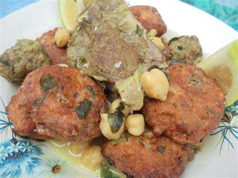cuisine des terroirs arte recettes recettes de sfiria