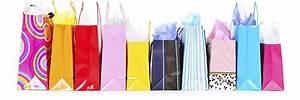 News Service Shopping T Online : social media exert influence on millennials 39 shopping habits ~ Eleganceandgraceweddings.com Haus und Dekorationen