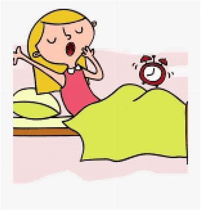 Wake Clipart Clip Hylunia Min Library Wellness