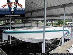 Used Checkmate Boats For Sale
