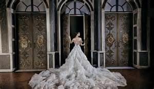 the shoulder wedding dresses princess wedding dresses naf dresses