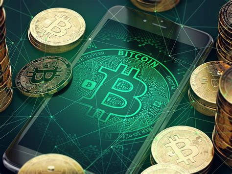 If you're looking for a trusted broker, you can choose this fast and professional service. Bitcoin Price Forecast: Long Or Short?