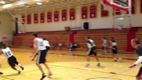 flagler college basketball thesaintsarecoming youtube